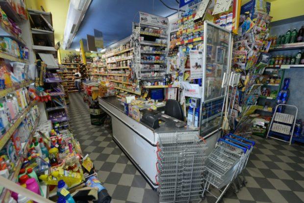 Více než dvě třetiny Čechů si kontrolují pravidelně účtenky z obchodu