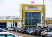 Freeport Fashion Outlet zvýšil tržby o desetinu