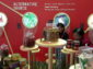 Veletrh Thaifex 2018: Kuchyně světa hlásí restart