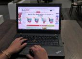 Drogerii on-line prodává širší výběr a lepší ceny