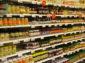 Dvojí kvalita potravin: Rozdílnost nemusí automaticky znamenat nižší kvalitu