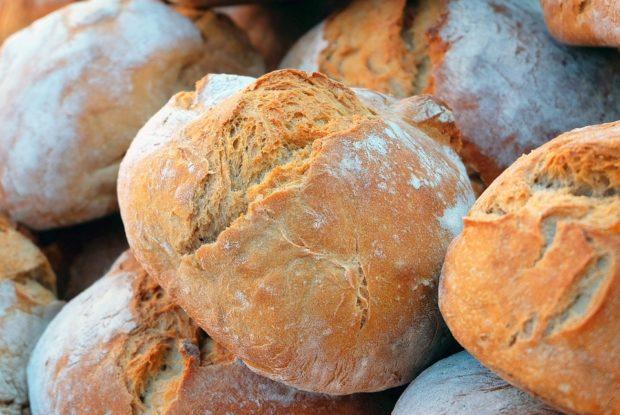 Titul Chléb roku 2020 míří do pekáren BEAS, Penam, PEK Group a United Bakeries