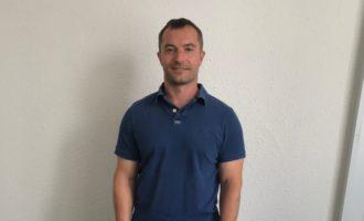 Jaroslav Vácha, zakladatel a ředitel, Vývar brothers (Konečně vývar): Bez našeho týmu by zůstal vývar pouze v mé hlavě