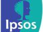 Agentura Ipsos koupila čtyři divize společnosti GfK ve 25 zemích, také v Česku