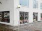 Žabka pokračuje v expanzi, v Řevnicích otevřela další novou prodejnu