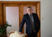 Kamil Werner, ředitel MO Partner: Obchodníkům pomáháme s výnosy i náklady