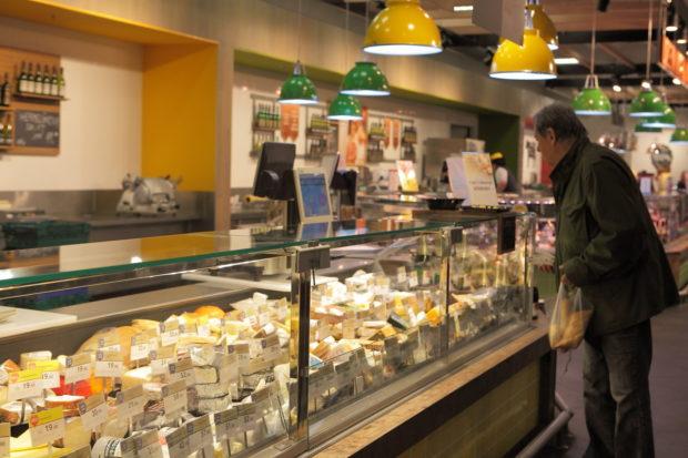 Trendy v mystery shoppingu: Fiktivní zákazníci jsou vítaní pomocníci