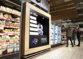 Zákazníci chtějí rychlé, ale zdravé občerstvení