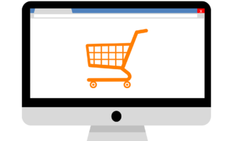 V prvním pololetí utratili čeští spotřebitelé v e-shopech 58 miliard korun