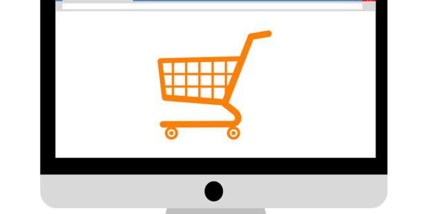 Problém s reklamací na internetu? Až polovinu zákazníků odradí od dalšího nákupu