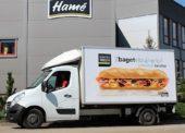 Hamé a Vitana se spojí do jedné firmy Orkla Foods Česko a Slovensko