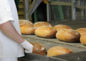 Chléb v Česku patří k nejlevnějším v Evropě