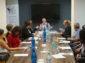 První kulatý stůl AČTO sdozorovými orgány