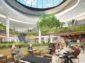 Obchodní centrum Letňany dokončilo rekonstrukci
