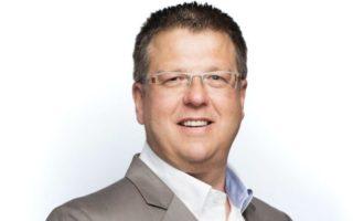 Nicolas Trentesaux, ředitel sítě SIAL: Pro celosvětový maloobchod s potravinami jsou charakteristické převratné změny