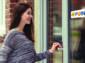 Důležité je motivovat zákazníky ke včasnému nákupu
