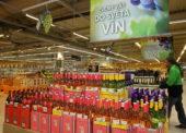 Zboží&Prodej 10/2018: Boduje kvalitnější a dražší alkohol