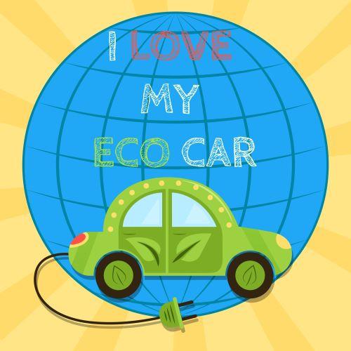 Roman Molek: Proč už dnes stojí za to zabývat se elektro-automobilem