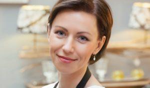 Intersnack: Nová marketingová manažerka je Helena Mužíková