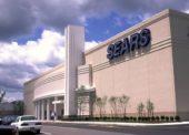 Legendární Sears vyhlásil bankrot