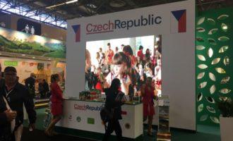 SIAL 2018: SZIF opět podporuje české potravináře