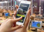 Sklizeno nabídne objednání jídla a časem i přípravu nákupu a scan&go