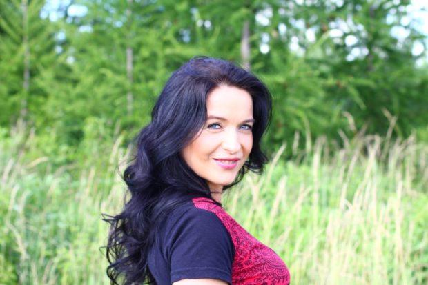 Tereza Havrlandová, zakladatelka a majitelka společnosti Lifefood: Řídím se víc srdcem a intuicí, méně hlavou