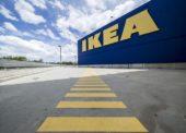 IKEA otevírá výdejní terminál v Hradci Králové