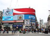 Český výrobce reklamních poutačů Jansen Display přechází pod americký Sign-Zone