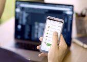 Globus: Chytrá aplikace sdílí nákupní seznam, poradí a ušetří čas