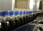 Karlovarské minerální vody přebírají PepsiCo
