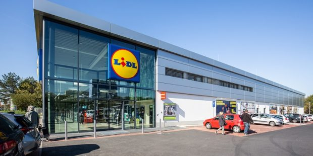 V Lidlu se představují regionální dodavatelé s více než 70 produkty