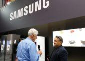 Jihlavský veletrh představil stovku značek spotřební elektroniky