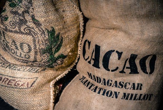 Lidl se zavazuje k nákupu surovin pěstovaných pouze udržitelným způsobem