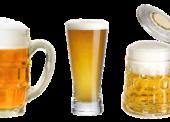 Nová vyhláška zpřehlední orientaci vširokém sortimentu piv