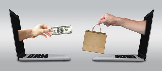 Český trh e-commerce. Kdy dosáhne čtvrt bilionu korun?