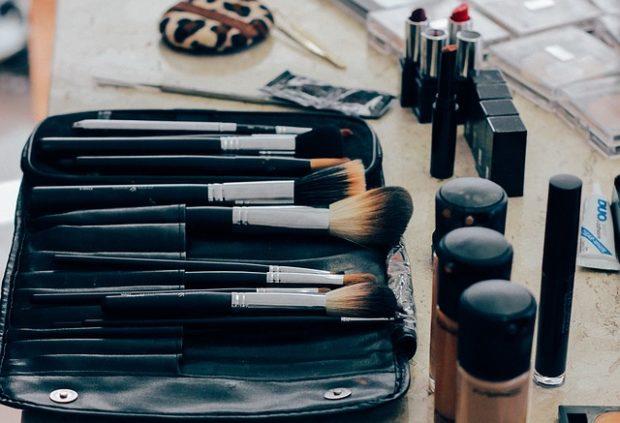 Segment zdraví a kosmetiky bude v příštích pěti letech hlavním tahounem zájmu o maloobchodní prostory