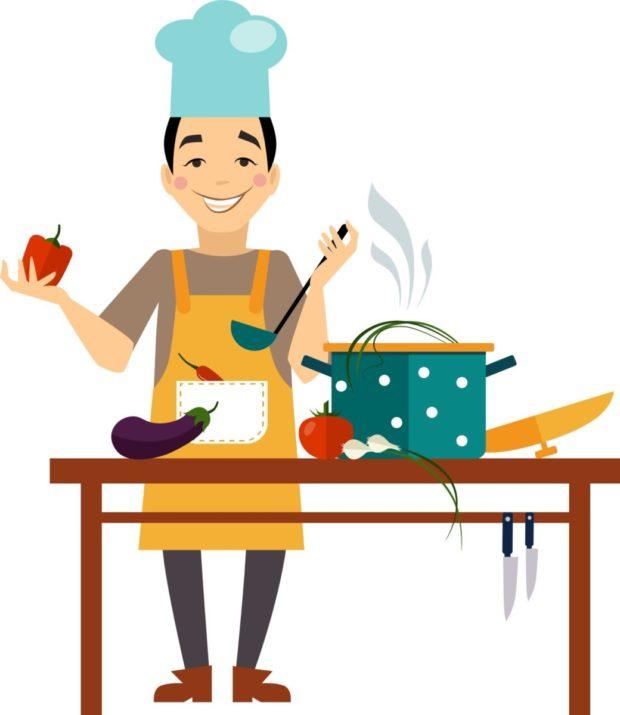 Roman Molek: Obsazování klíčových pozic nesmí být polévkou z prášku, ale poctivě připravené jídlo