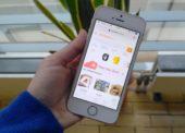 Oblíbenost čínských e-shopů u Čechů trvá