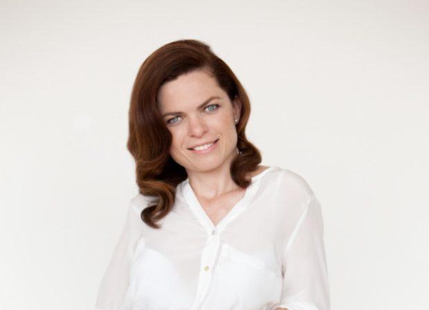 Marketing Palírny U Zeleného stromu vede Hana Bosch