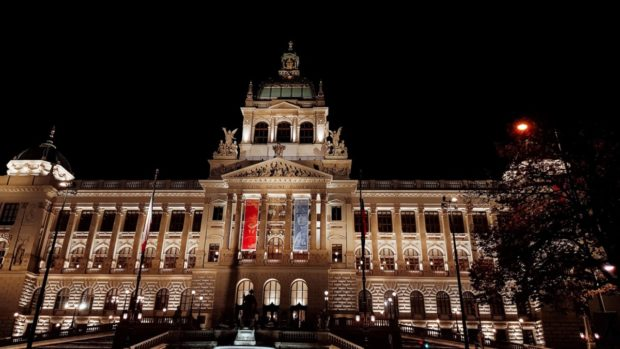 Česká republika se poprvé dostala do první dvacítky nejdražších nákupních ulic světa