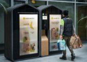 Rohlík Pointy umožní zákazníkům objednat malý nákup od 300 korun