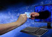 V on-line nakupování jsme nadprůměrní