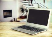 Češi nakupují domů i druhý notebook, aktuálně vlastní notebook 86 % domácností