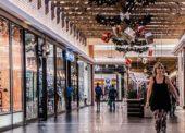 Za Vánoce letos Češi utratí více než 11 tisíc korun