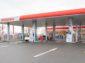 Benzina expanduje na slovenský trh, počítá i s akvizicemi