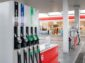 Benzina plánuje další rozvoj služeb včetně konceptu moderního občerstvení