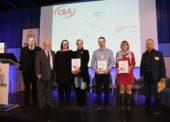 Kongres Samoška: Certifikát Tradiční český obchod získalo dalších 9 prodejen