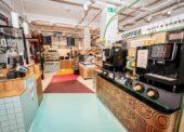 Fresh Atelier představuje supermarket budoucnosti