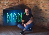 Šimon Čapek, výkonný ředitel, Heaven Labs (nutriční drink Mana): Baví mě práce s lidmi a ověřování nabytých zkušeností